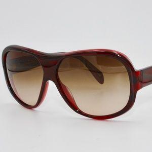 Oliver Peoples Sunglasses OV 5168-S 1053/13 Knox